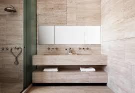 negozi bagni arredamento bagno classico o moderno 5 idee da copiare