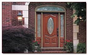 Exterior Doors Home Depot The Door Depot Home Design And Pictures