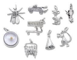 unique charm unique and charms satterfield s jewelry warehouse