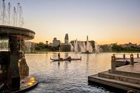 halloween city omaha nebraska top 10 things for active travelers to do in omaha midwest living