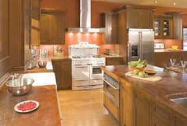 do all appliances have to match kitchenology blog kitchens com