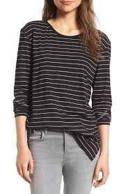 old navy halloween shirts women u0027s tees tops u0026 tees nordstrom
