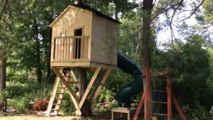 building your own tree house how to build a house tree house kits treehouse platform design small treehouse plans