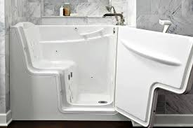 Senior Bathroom Remodel Pros And Cons Of Walk In Tubs Angie U0027s List