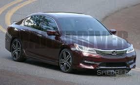 honda accord com honda accord reviews honda accord price photos and specs car