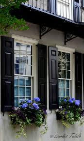 best 25 black shutters ideas on pinterest home exterior colors