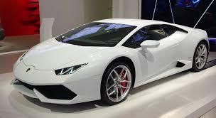Lamborghini Huracan Models - file lamborghini huracan 20150525 7811 jpg wikimedia commons