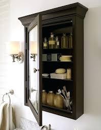 bathroom medicine cabinets ideas wall medicine cabinet ideas andreuorte com