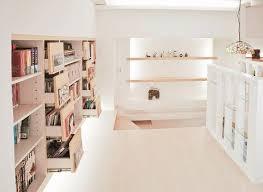 bureau vall馥 catalogue en ligne 97 best home images on apartments creativity and