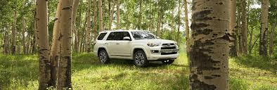 how much can a toyota tow much can the 2016 toyota 4runner tow