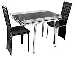 White Extending Dining Table And Chairs Kitchen Wonderful Dining Table Chairs Dining Table And Chairs