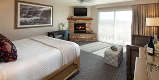 pismo beach hotel specials book early u0026 save spyglass inn