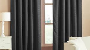Sheer Purple Curtains by Curtains Beautiful Gray Blackout Curtains Aurora Home Mix Match