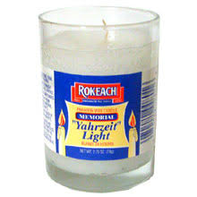 rokeach shabbos candles passover candles at foodservicedirect