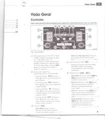 100 manual proprietario toyota corolla 2003
