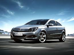 opel astra gtc 2015 photo collection best opel astra wallpaper