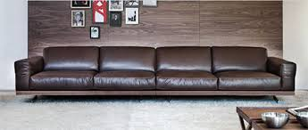 Oversized Leather Sofa Oversized Leather Sofas Hereo Sofa