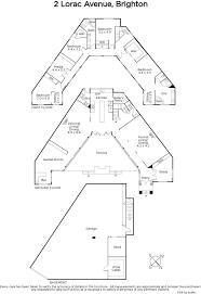 Grandeur 8 Floor Plan 2 Lorac Avenue Brighton Marshall White