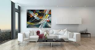modern living room art 16 masterful modern living room ideas wall art prints