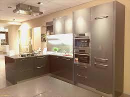 promo cuisine brico depot brico depot cuisine equipee amazing home ideas us avec cuisines