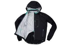 clear waterproof cycling jacket 2 layer stealth waterproof jacket u2013 escadrille