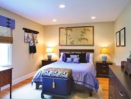Oriental Style Bedroom Furniture by 15 Best Asian Inspired Decorating Images On Pinterest