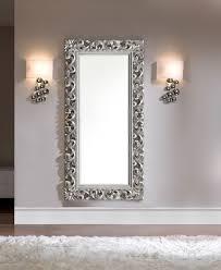 chaise dor e charming chaise salle a manger contemporaine 15 miroir mural en