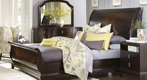 bedroom collections u2013 jennifer furniture