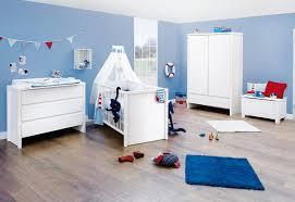 chambre bébé pinolino chambre bébé 3 pièces aura blanc pinolino natiloo com la