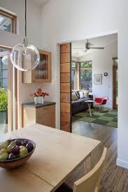 Wohnzimmer Esszimmer Modern Schiebetür Zwischen Küche Und Wohnzimmer 25 Tipps
