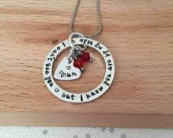 In Loving Memory Dog Tags Memory Jewelry Etsy