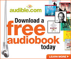 Free Audio Books For The Blind Audio Textbooks