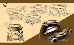volvo truck service center near me volvo truck concept sketch 2 marco gianotti sketch and