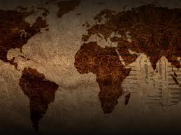 world history wallpaper backgrounds images http wallawy com