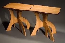 Modern Custom Furniture by Seth Rolland U2013 Custom Furniture Design