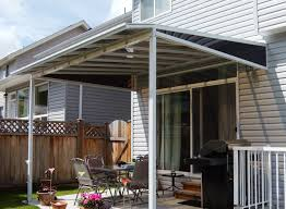pictures of patio covers best patio cover designs invisibleinkradio home decor