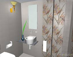 bathroom tile design software free tile tile 6 0 prof