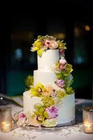 wedding flowers kauai nothing says kauai wedding cake more than cascading tropical