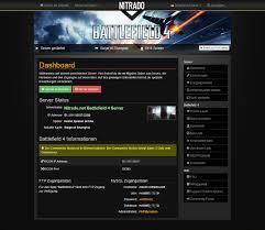 Naval Strike Maps Battlefield 4 Gameserver Mieten Nitrado Net