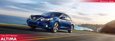 nissan altima coupe maintenance schedule new 2017 nissan altima model research information wallingford ct