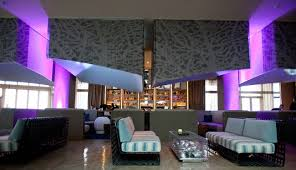 w hotel living room california nightlife nightclubs new year s eve halloween
