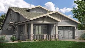 flatiron plan 3521 artisan at morrison ranch maracay homes