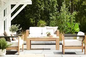 Walmart Patio Umbrellas Easy Patio - furniture ideal walmart patio discount beautiful breathingdeeply