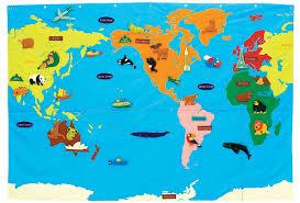 usa map kindergarten large world map on images lets explore all maps inside