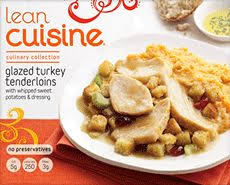 collection cuisine 16 best lean cuisine culinary collection images on