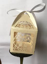 Wedding Gift Box Best 25 Wedding Gift Boxes Ideas On Pinterest Wedding Favour