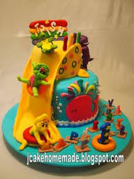 barney friends cake pops barneycakepops babybopcakepops