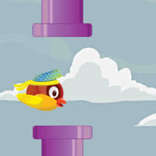 fappy bird apk fappy bird apk 1 4 mod data cracked for android