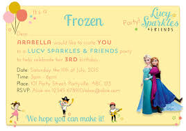 sparkles friends entertainers surrey