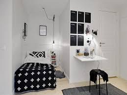 All White Bedroom Furniture Bedroom Bathroom Storage Shower Doors Shower Stalls Toilets And